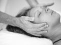 Pavilion Osteopathy - TMJ (jaw) treatment
